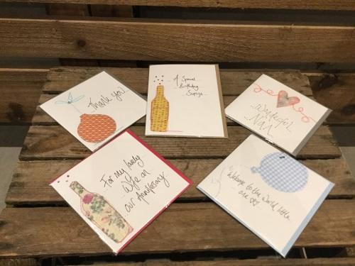 homemade-cards