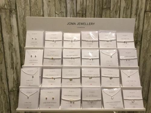 joma-jewellery