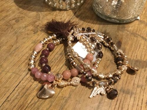 envy-bracelets-little-boutique