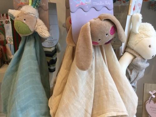 cuddle-blankets