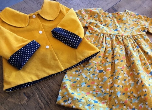 daisy-doo-kids-clothes
