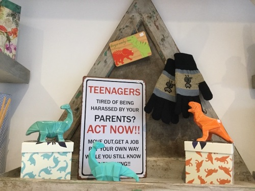 gifts-for-teenagers