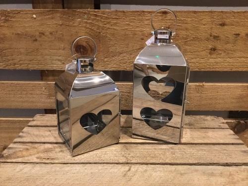 heart-lamps