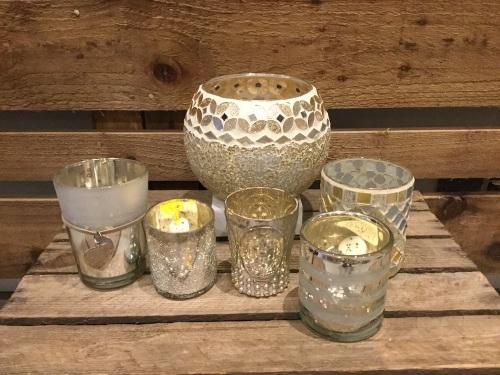 tea-lights-little-boutique