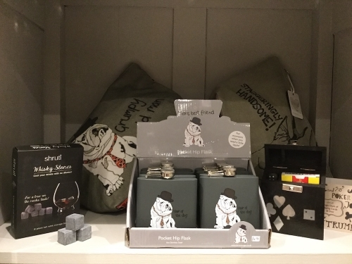 a-gifts-for-men