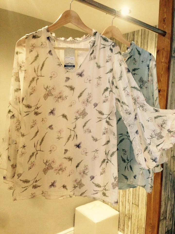 floral-silk-long-sleeved-tops
