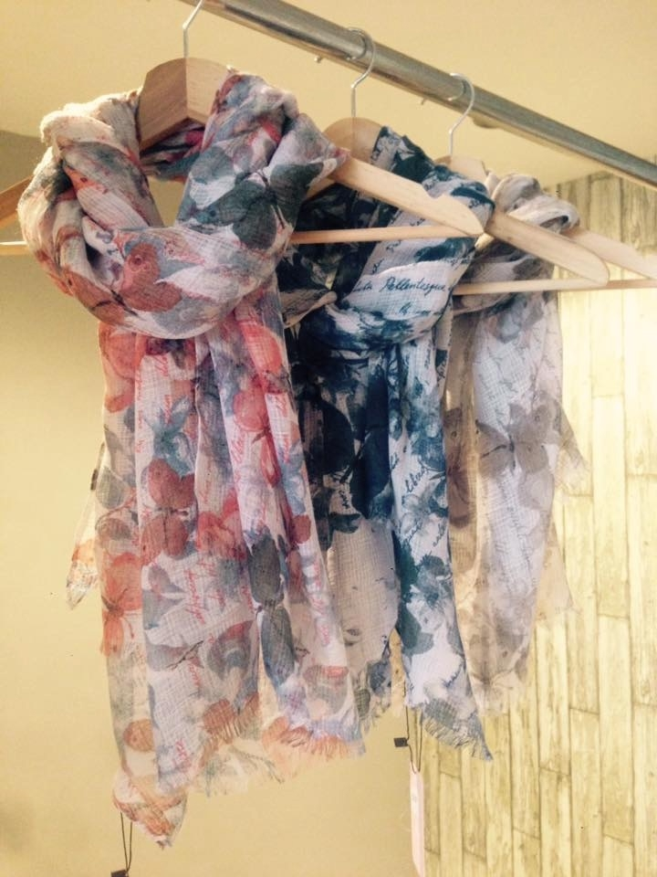 butterfly-scarves