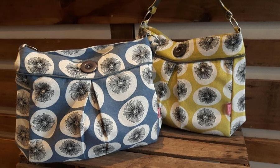 flower-bags