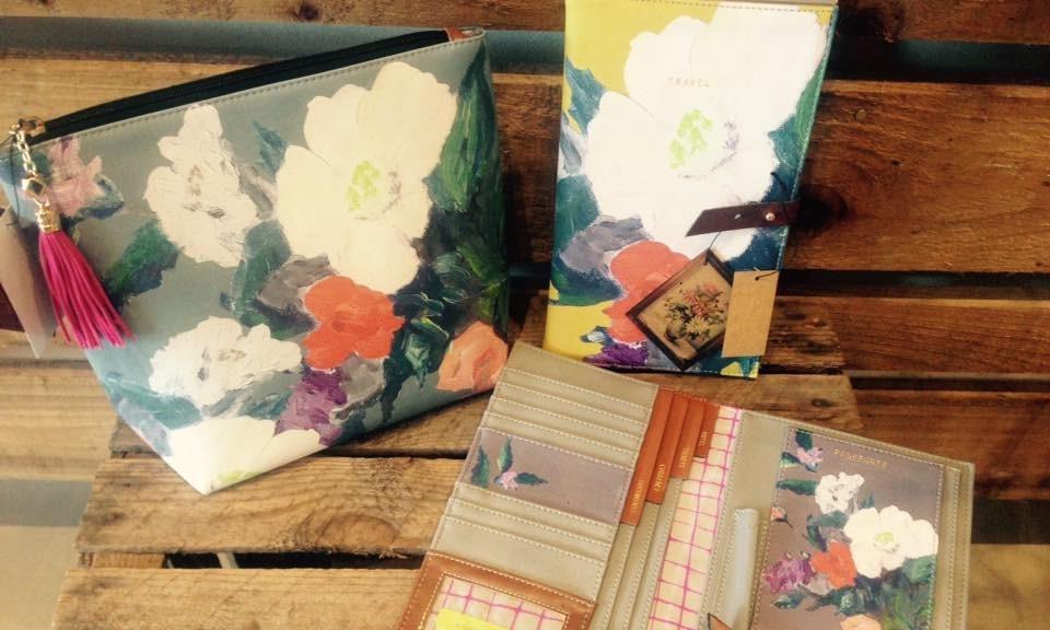 floral-print-bags