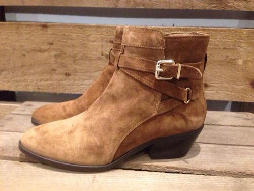short-suede-buckled-boots