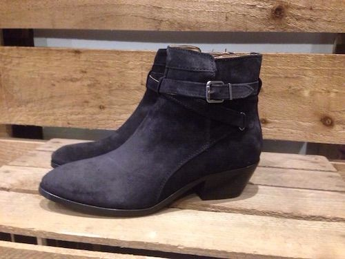 short-suede-dark-boots