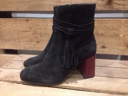tasseled-ankle-boots