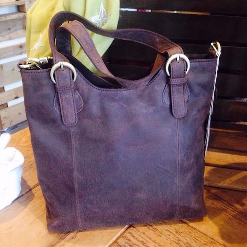 distressed-leather-bag