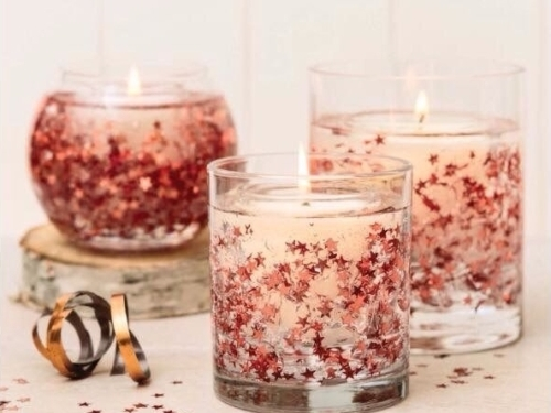 candles-with-stars