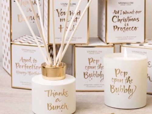 candles-diffusers