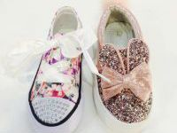 kids-shoes-with-bows