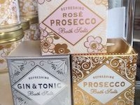 prosecco-bath-salts