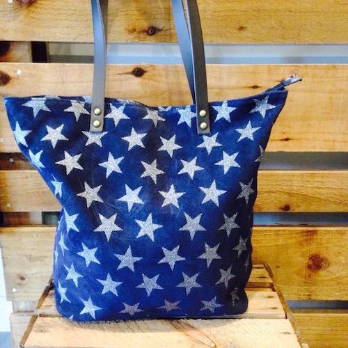 blue-bag-with-silver-stars