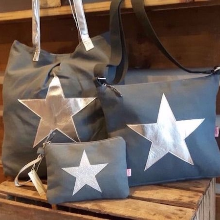 grey-bag-with-silver-stars-larger