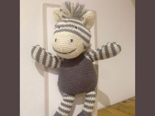 woolly-zebra-rattle