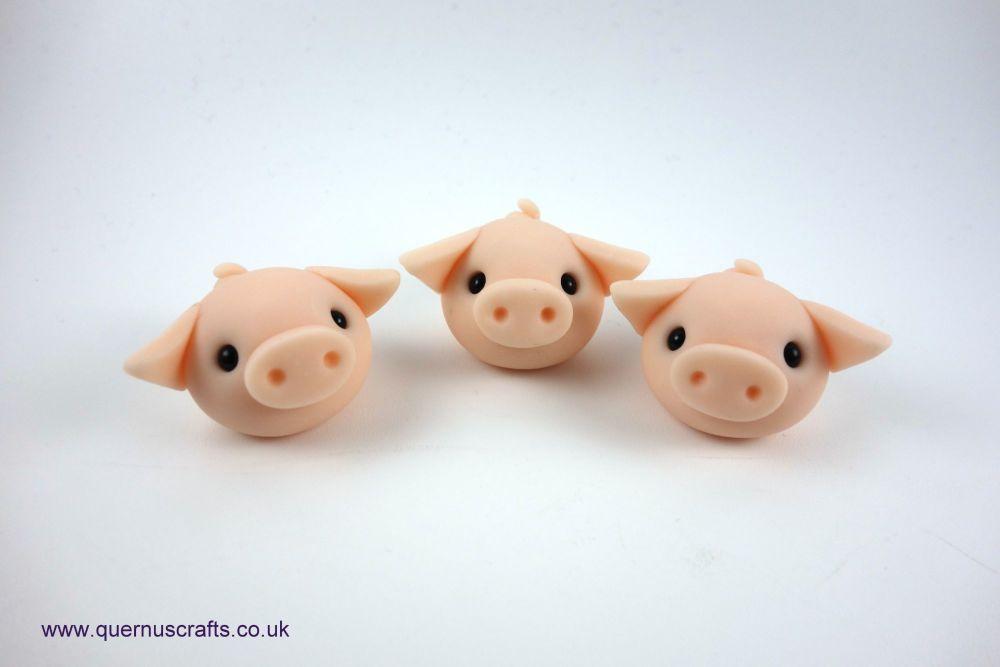 Wee Pigling