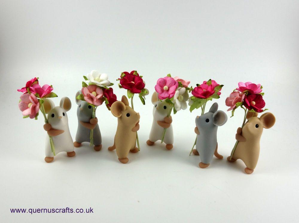 Blossom Mice 150619