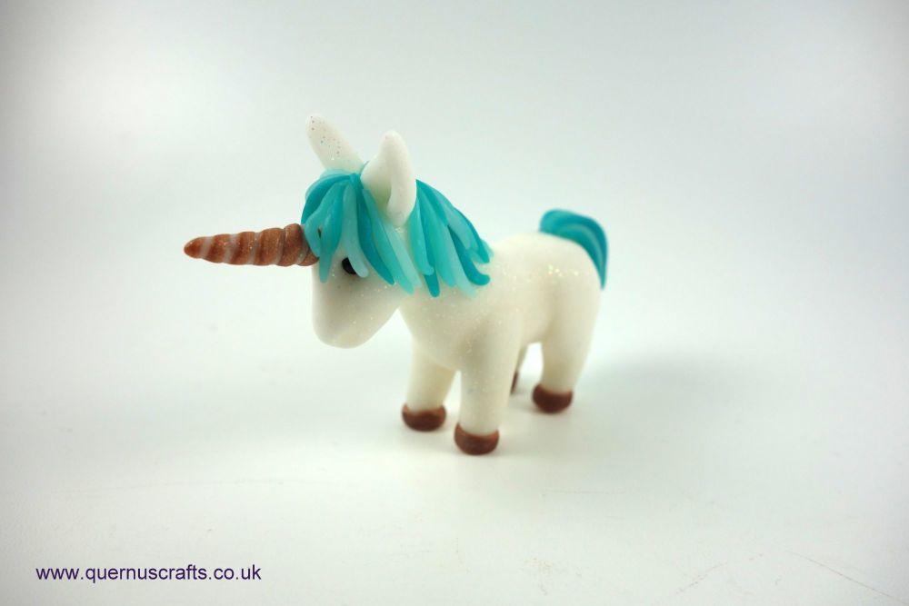Wee Unicorn