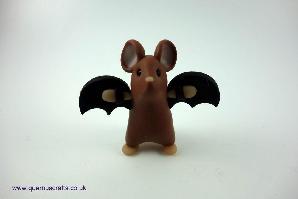 Little Brown Bat Mouse