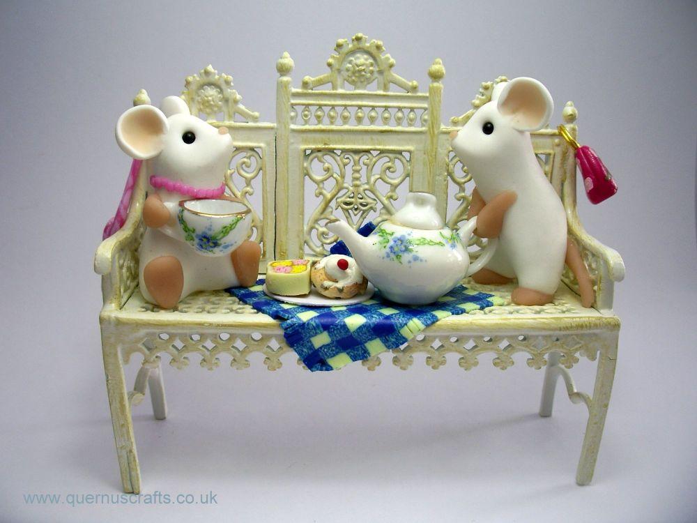 Tea Party Mice (1)