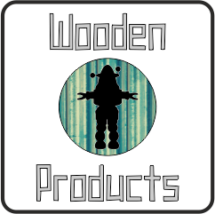 Wooden Products
