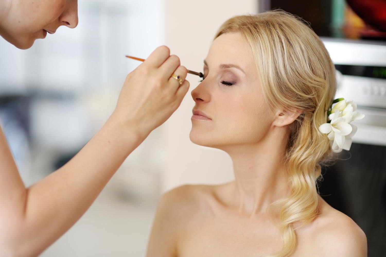 makeupapp