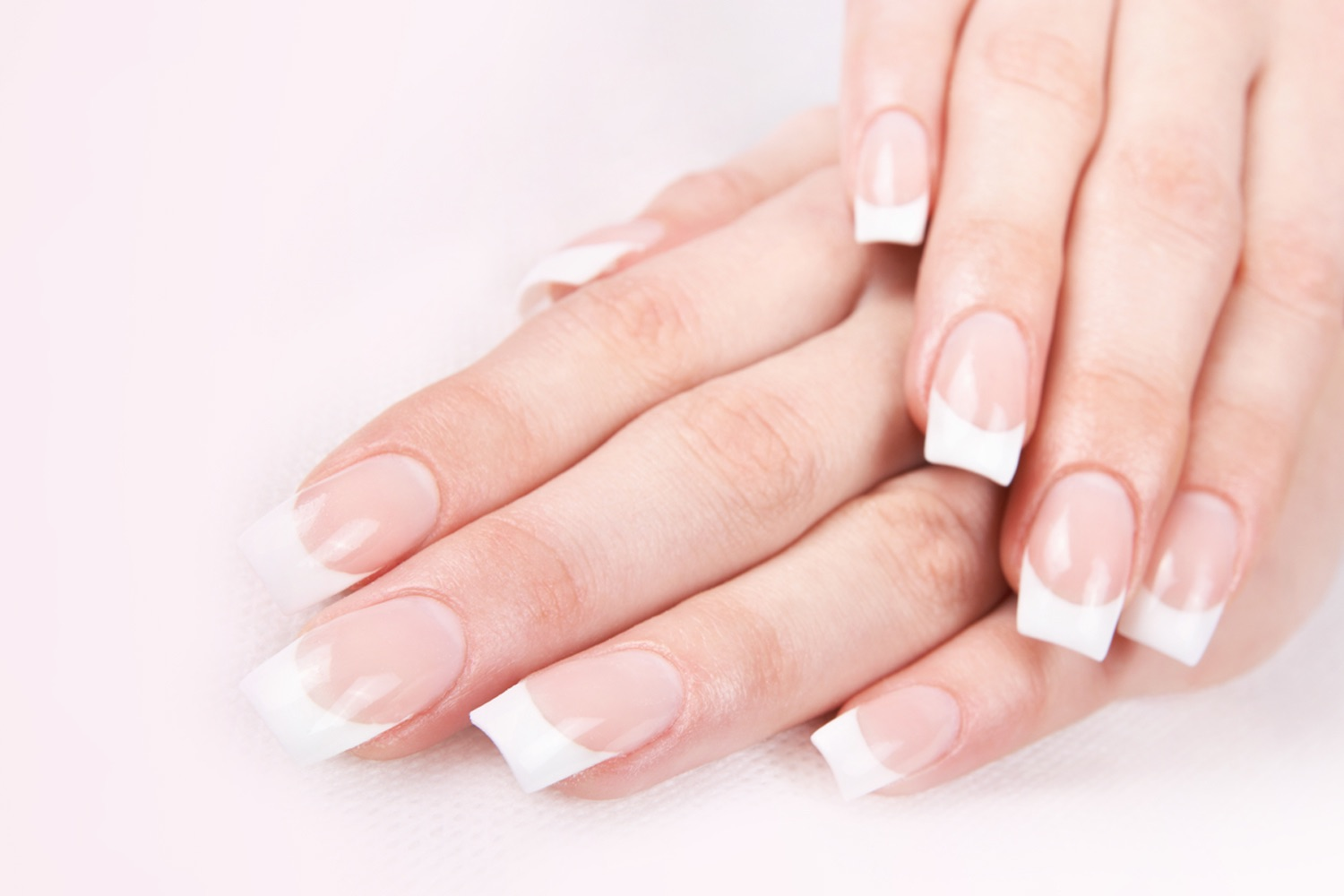 Acrylic-Nail-Extensions-MOBILE-BANNER