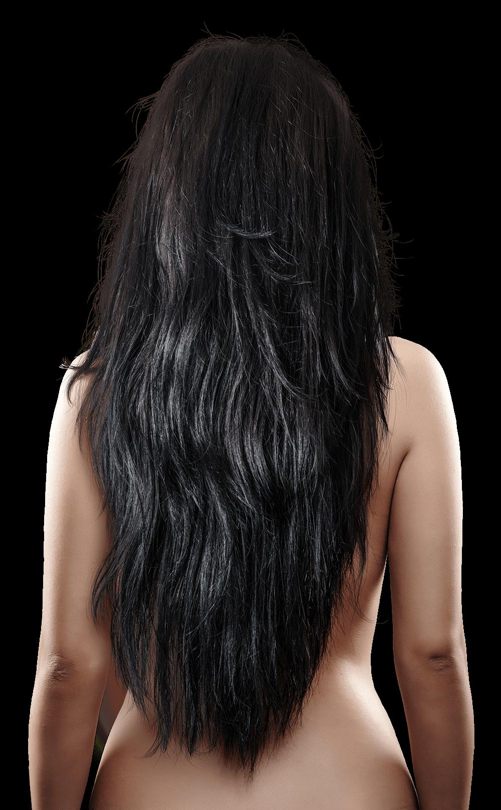 hair_bef.png