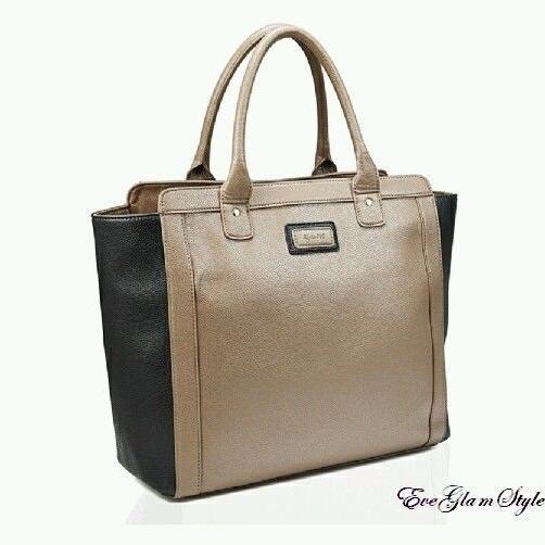 Celebrity Designer Style Large Woman Tote Women handbag Kaytie Wu