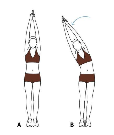 LowerBack-Standing_Lateral-Stretch