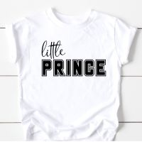 Little Prince Tee