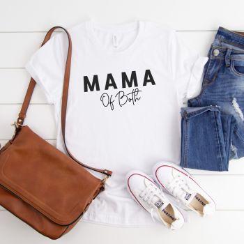 Mama Of....
