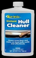 Starbrite Hull Cleaner - 32oz 950ml