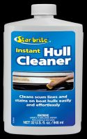 STAR BRITE Instant Hull Cleaner - 32oz 950ml
