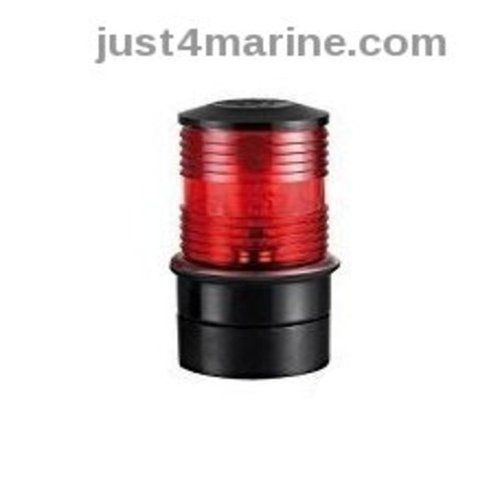 Navigation Mast Head Light Red 360 Degree. Certification.
