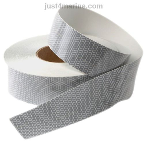 Reflective Tape Kit - 4 Pieces