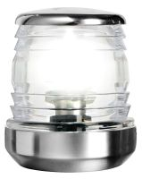 Mast LED Head 360 Degree Navigation Light - Up To 20 Metres 316 Stainless Steel