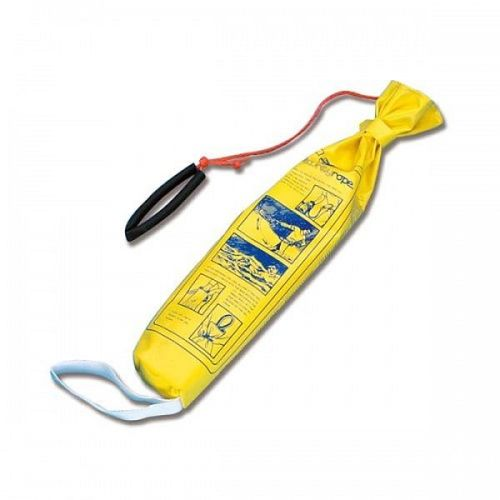 TREM Rescue Throw Line Man Overboard -  23m