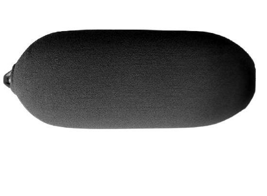 Fender Cover F2 G5 NF5 HTM2 Black