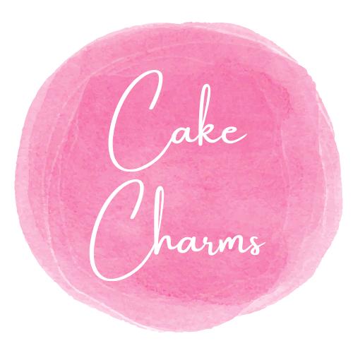 Cake Charms