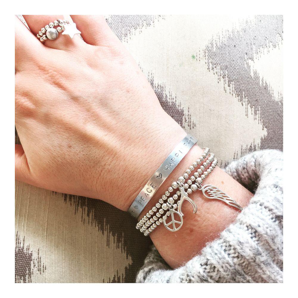 All Bracelets/Bangles