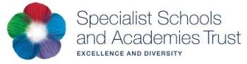 spec school