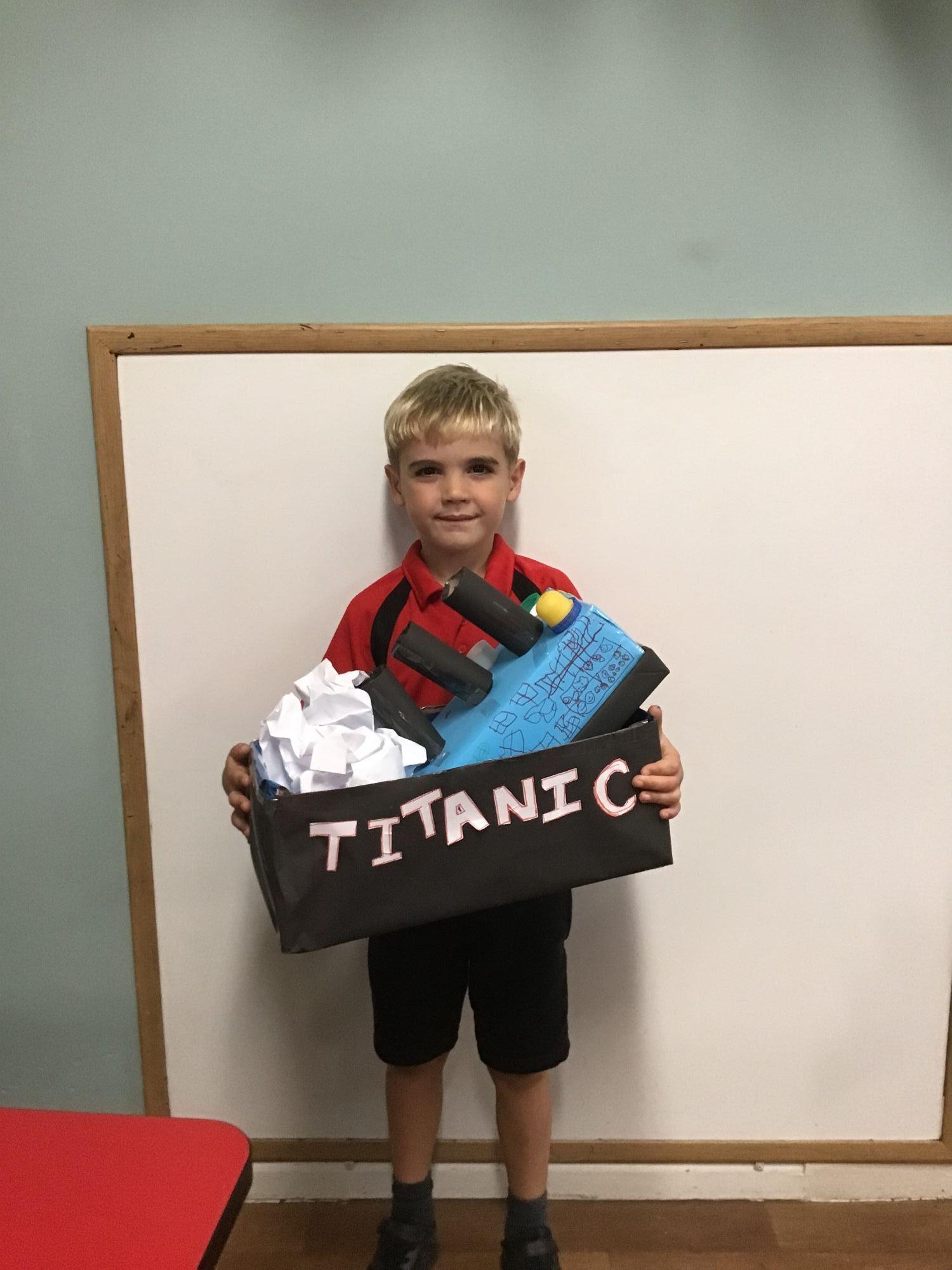 Titanic (17)
