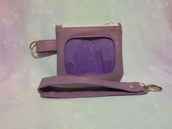 Wrist Strap For Ita Bags and Purses