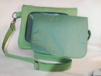 Pillow Insert For Ita Bags And Purses